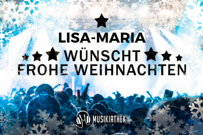 LISA-MARIA-wuenscht-frohe-weihnachten