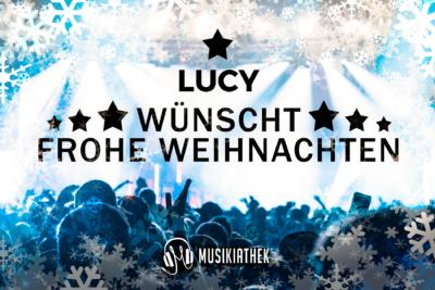 LUCY-wuenscht-frohe-weihnachten