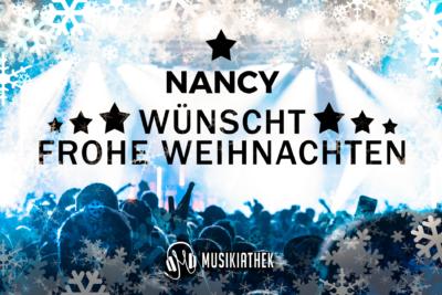 NANCY-wuenscht-frohe-weihnachten