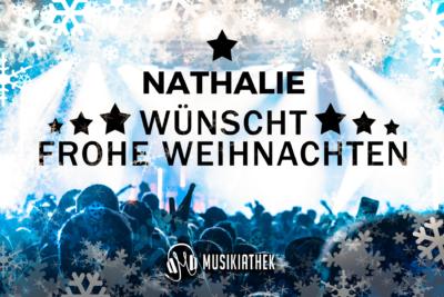NATHALIE-wuenscht-frohe-weihnachten