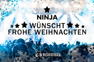 NINJA-wuenscht-frohe-weihnachten