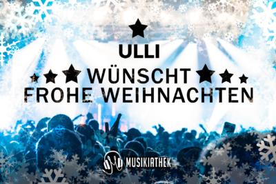 ULLI-wuenscht-frohe-weihnachten