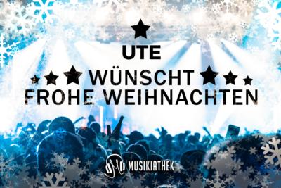 UTE-wuenscht-frohe-weihnachten