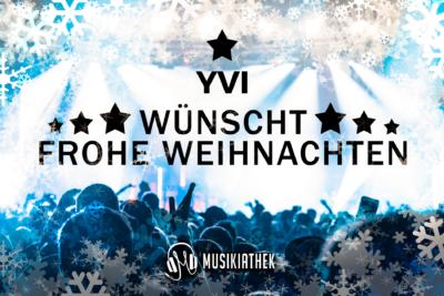 YVI-wuenscht-frohe-weihnachten