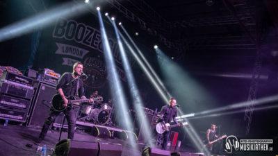 Booze & Glory - Turbinenhalle Oberhausen - 26. Januar 2019 - 019 Musikiathek midRes