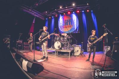 Die Three SchoolJam Bochum 2019-101