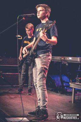 Die Three SchoolJam Bochum 2019-14