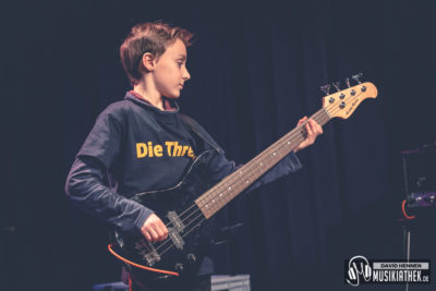 Die Three SchoolJam Bochum 2019-6
