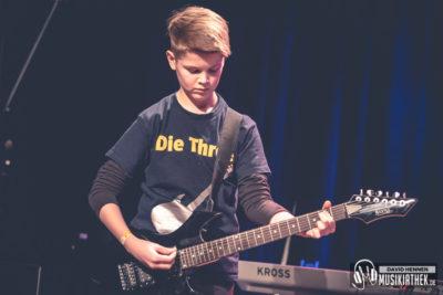 Die Three SchoolJam Bochum 2019-9