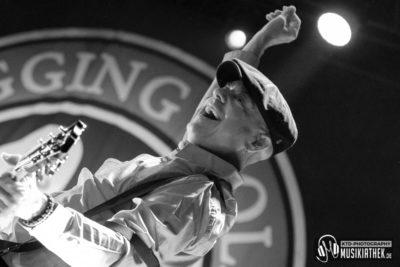 Flogging Molly - Palladium Köln - 18. Januar 2019 - 020 Musikiathek midRes
