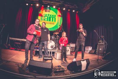 Impressionen SchoolJam Bochum 2019-106