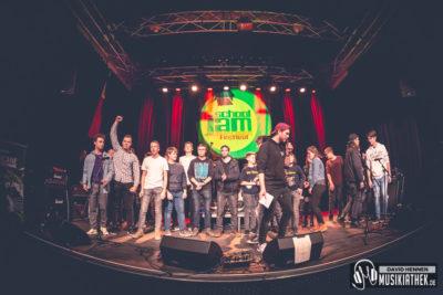 Impressionen SchoolJam Bochum 2019-110