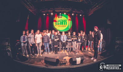 Impressionen SchoolJam Bochum 2019-111