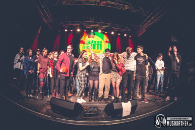 Impressionen SchoolJam Bochum 2019-112