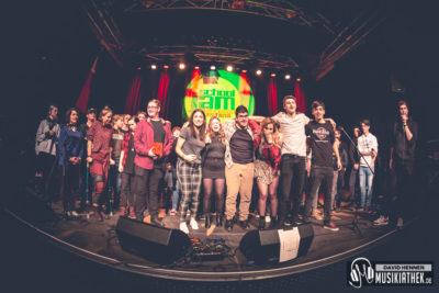 Impressionen SchoolJam Bochum 2019-113