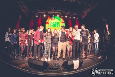 Impressionen SchoolJam Bochum 2019-114