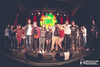 Impressionen SchoolJam Bochum 2019-115