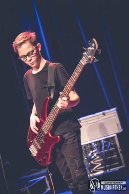 Inner Metal SchoolJam Bochum 2019-13
