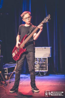 Inner Metal SchoolJam Bochum 2019-15