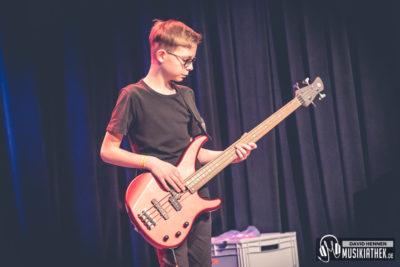 Inner Metal SchoolJam Bochum 2019-7