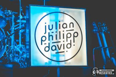 JulianPhilippDavid by David Hennen, Musikiathek-2