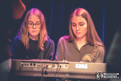NU 18`s SchoolJam Bochum 2019-4