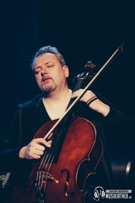 Pohlmann by David Hennen, Musikiathek-7