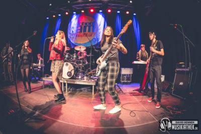 Rockage SchoolJam Bochum 2019-102