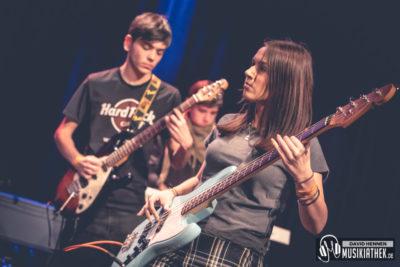 Rockage SchoolJam Bochum 2019-9