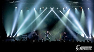 Sick Of It All - Turbinenhalle Oberhausen - 26. Januar 2019 - 059 Musikiathek midRes