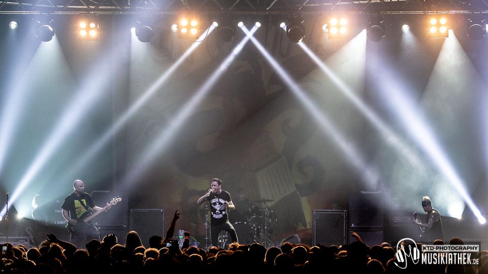 Sick Of It All - Turbinenhalle Oberhausen - 26. Januar 2019 - 061 Musikiathek midRes
