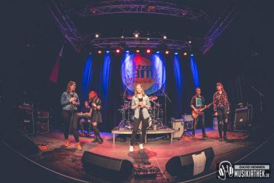 The Baseman Musicians SchoolJam Bochum 2019-100