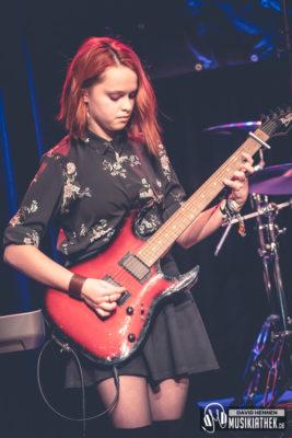 The Baseman Musicians SchoolJam Bochum 2019-13
