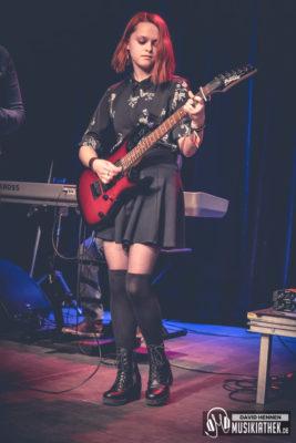 The Baseman Musicians SchoolJam Bochum 2019-14