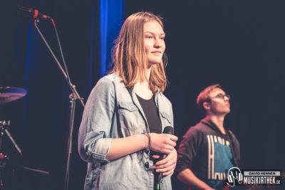 The Baseman Musicians SchoolJam Bochum 2019-4
