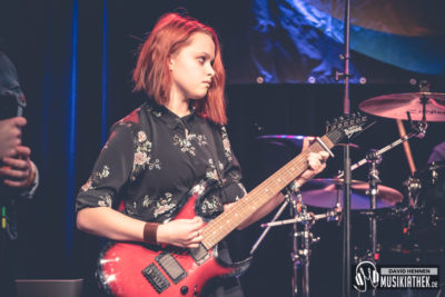 The Baseman Musicians SchoolJam Bochum 2019-8