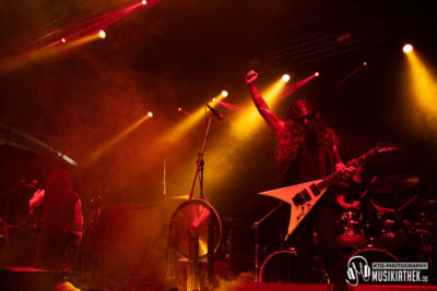 Wolves In The Throne Room - Turbinenhalle Oberhausen - 23. Januar 2019 - 008 Musikiathek midRes