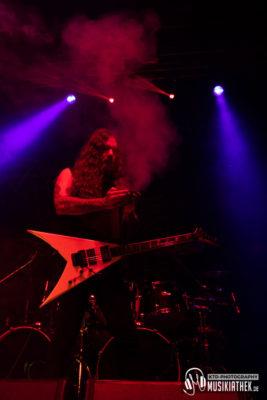 Wolves In The Throne Room - Turbinenhalle Oberhausen - 23. Januar 2019 - 012 Musikiathek midRes