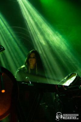 Wolves In The Throne Room - Turbinenhalle Oberhausen - 23. Januar 2019 - 015 Musikiathek midRes
