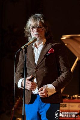 2019-02-22 Helge Schneider - Historische Stadthalle Wuppertal - 22. Februar 2019 Musikiathek midRes (18)