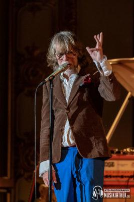 2019-02-22 Helge Schneider - Historische Stadthalle Wuppertal - 22. Februar 2019 Musikiathek midRes (19)
