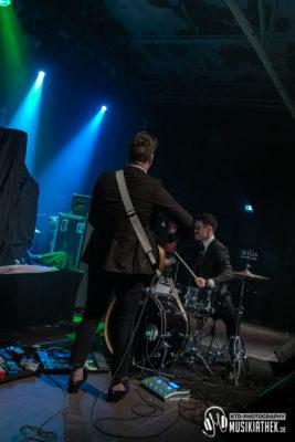 68 - Essigfabrik Köln - 20. Februar 2019 07 Musikiathek midRes