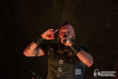 Killswitch Engage - Palladium Köln - 08. Februar 2019 - 001 Musikiathek midRes
