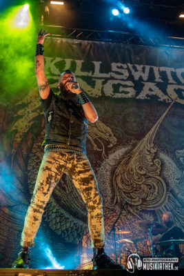 Killswitch Engage - Palladium Köln - 08. Februar 2019 - 011 Musikiathek midRes