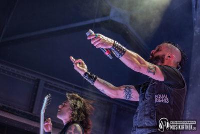 Killswitch Engage - Palladium Köln - 08. Februar 2019 - 024 Musikiathek midRes