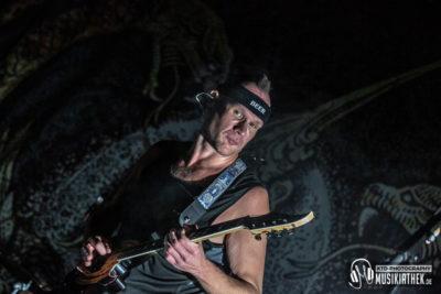 Killswitch Engage - Palladium Köln - 08. Februar 2019 - 027 Musikiathek midRes