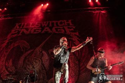 Killswitch Engage - Palladium Köln - 08. Februar 2019 - 029 Musikiathek midRes