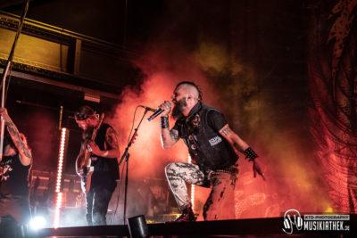 Killswitch Engage - Palladium Köln - 08. Februar 2019 - 030 Musikiathek midRes