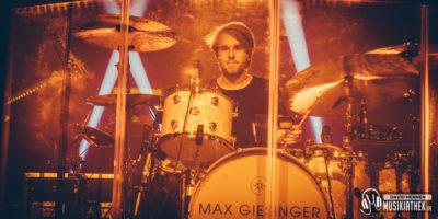 Max Giesinger by David Hennen, Musikiathek-42