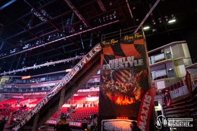Night Of Freestyle 2019 - ISS Dome Düsseldorf -01 Musikiathek midRes